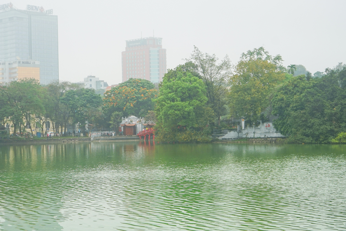 HanoiDayNight2