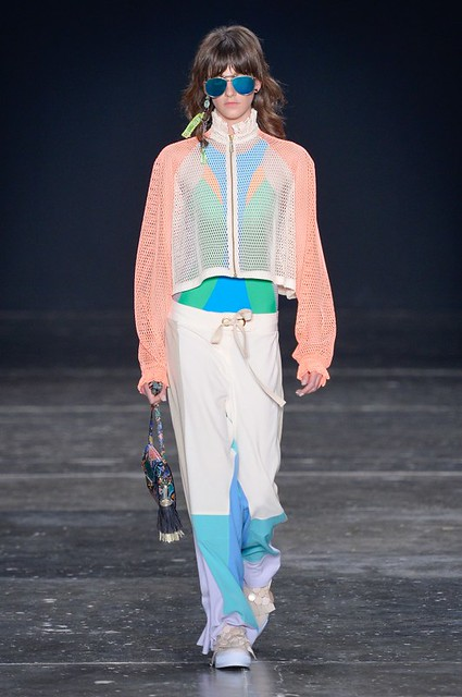 Juliana Jabour - SPFW N41