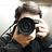 Iker Merodio | Photography's buddy icon