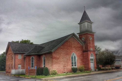 kentucky churches greenup nationalregister nationalregisterofhistoricplaces us23 greenupcounty