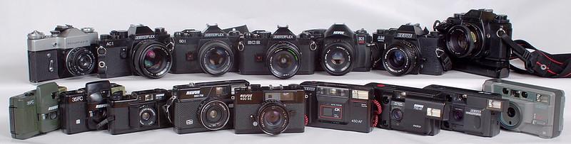 Foto quelle camera the free camera encyclopedia - Foto in camera ...