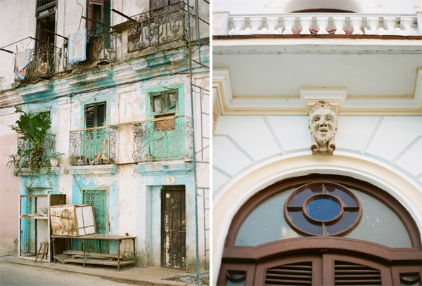 RYALE_Cuba-048
