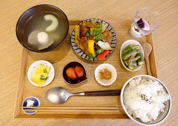 台北下午茶古亭NUKI咖啡店19