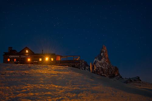 Magic of the Dolomites