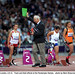 OFFICIALS-4-London2012