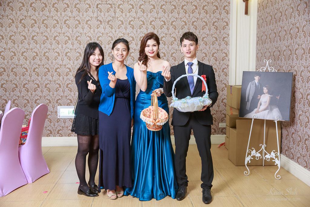新竹威斯汀婚禮-婚攝-wedding