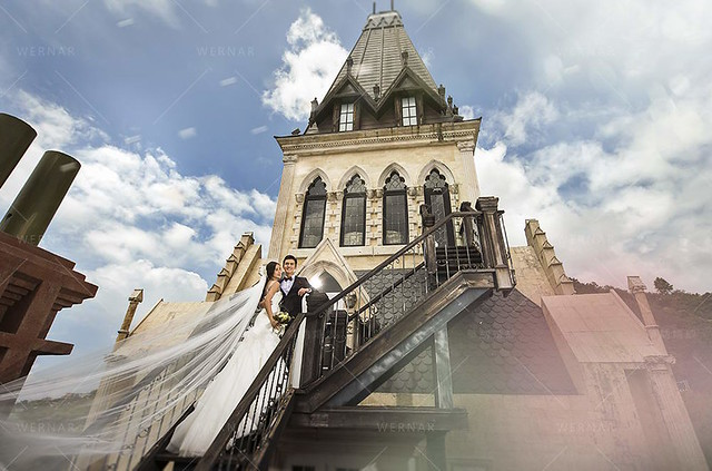 婚紗,婚紗攝影,婚紗旅拍,婚紗照,旅拍,南投婚紗,,老英格蘭莊園,高山婚紗,清境婚紗,台灣旅拍,Wedding,Weddingphotography