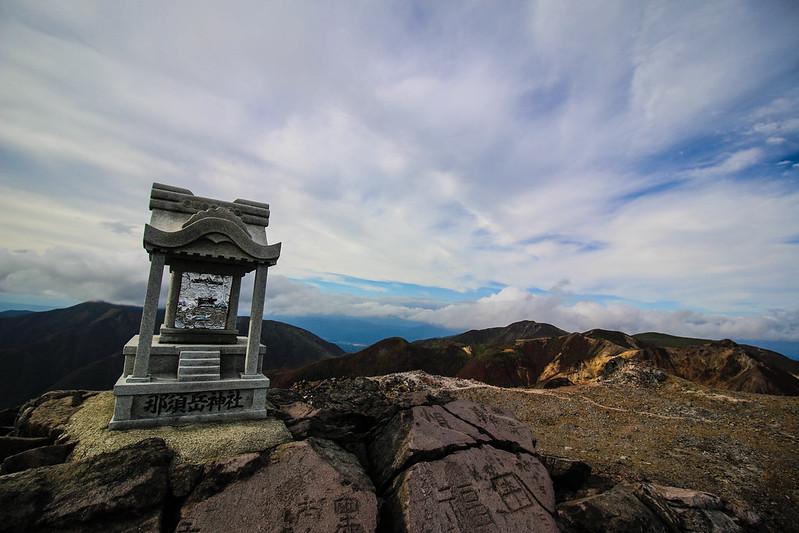 2014-10-04_00462_那須岳.jpg