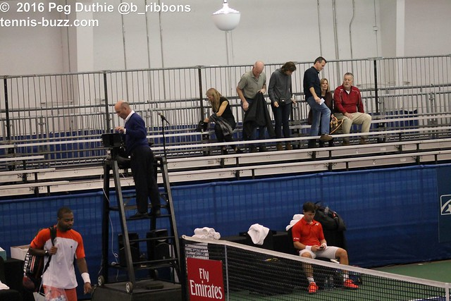 after Berankis d. Young