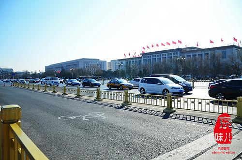 北京中轴线46