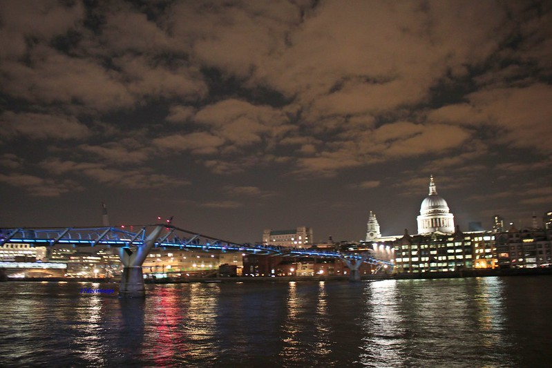 london-River Thames-17doc隨拍 (43)