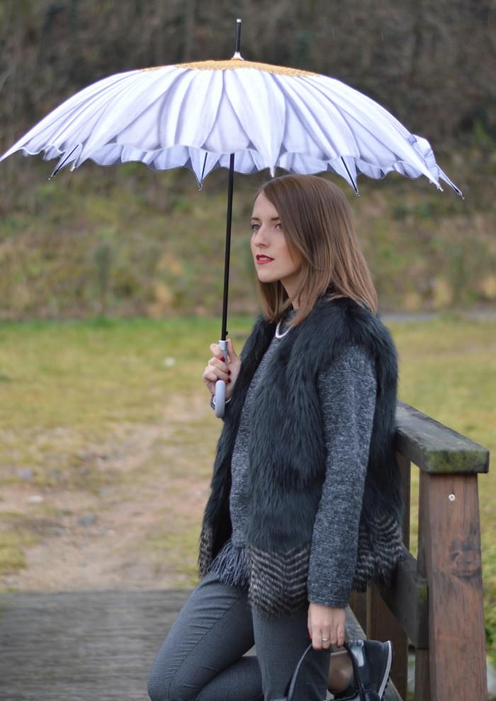 un giorno di pioggia, wildflower girl (10)
