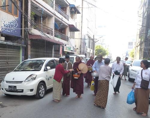 Birmanie-Yangon-Ville (44)