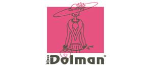 dolman bijoux accessori moda donna