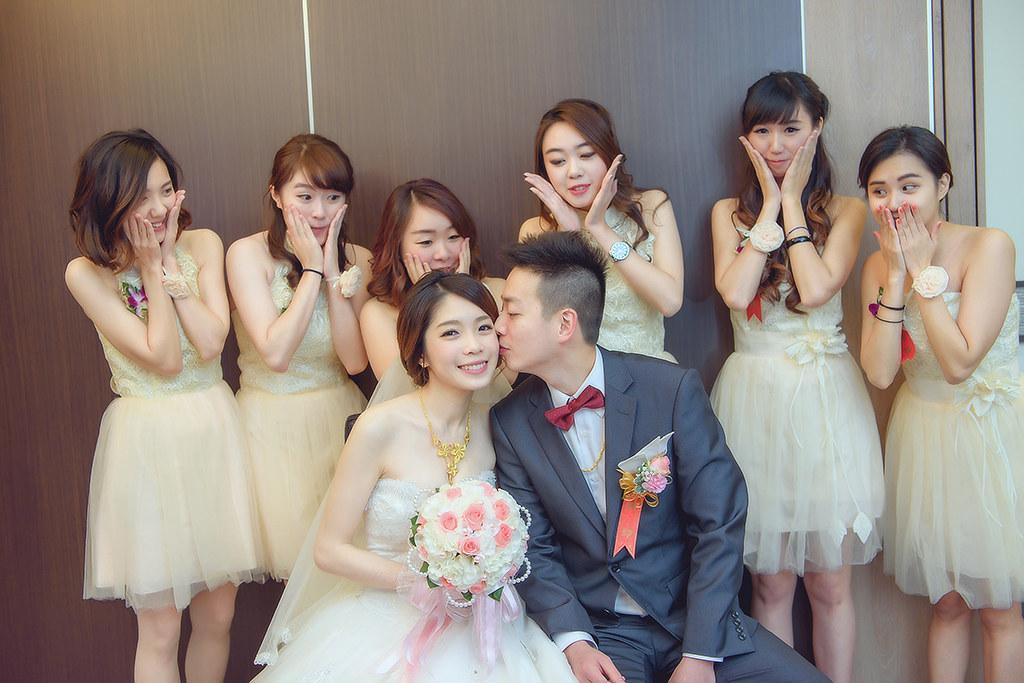 20151230后里東達婚宴會館婚禮記錄 (512)