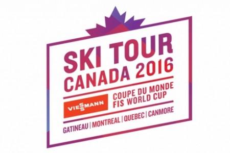 Čeští běžci odcestovali na poslední sérii Světového poháru – Ski Tour Canada