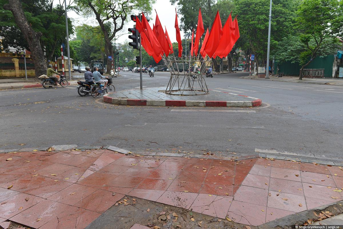 hanoi_vietnam_hochimin_museum-5