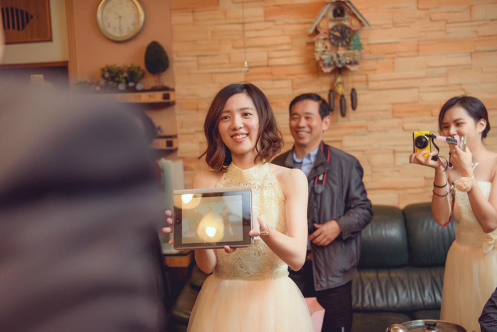 20151230后里東達婚宴會館婚禮記錄 (318)