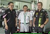2016-MGP-Test1-Poncharal-Malaysia-Sepang-003