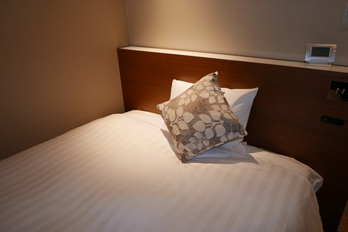hoteljalcitynagasaki1038