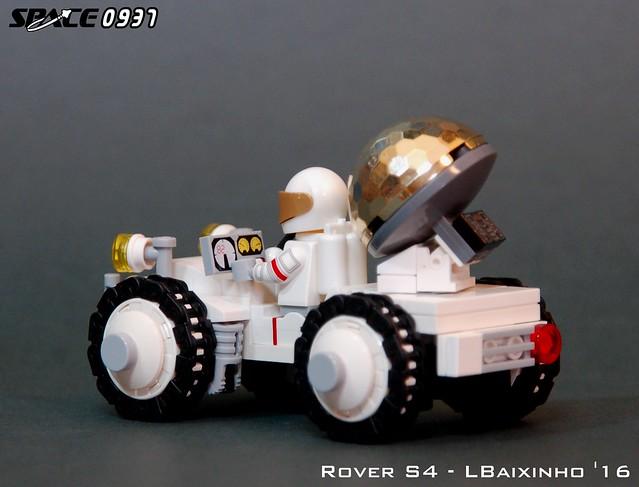 Rover S4 (02)