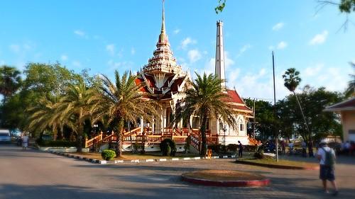 Thailand-1085