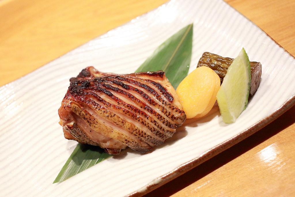 20160219中山-Sushi-IKI (34)