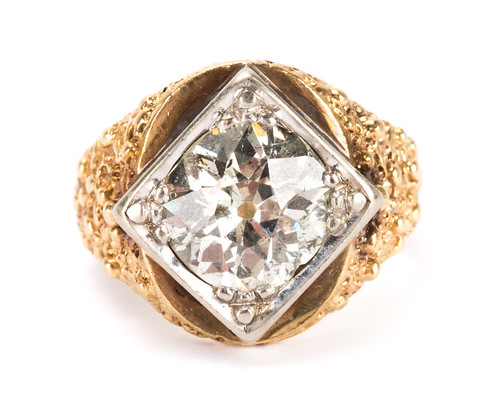 Alex Cooper Auction | Gem Gossip