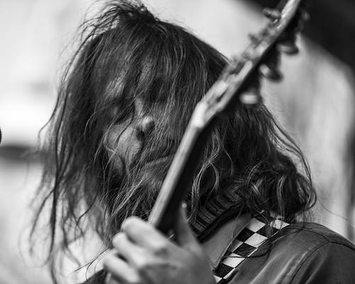 chris musician music festival hair tampa concert florida guitar singer vocalist gasparilla bnw gmf displace sgamatto