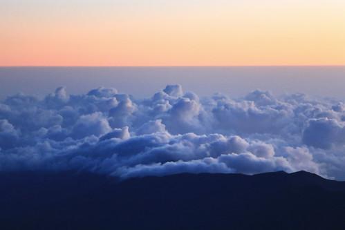 ocean sun nature clouds sunrise trekking canon landscape eos spain hiking hike adventure backpacking tenerife summit teide tramping canaryislands ef 6d 24105