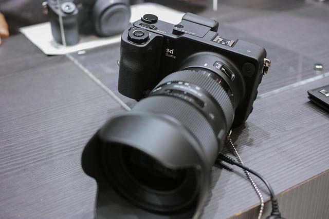 DP2Q3319lr