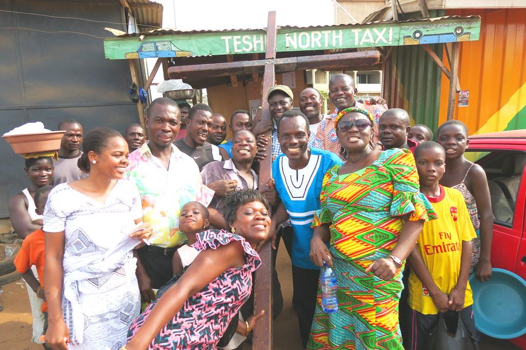 Ghana Image23