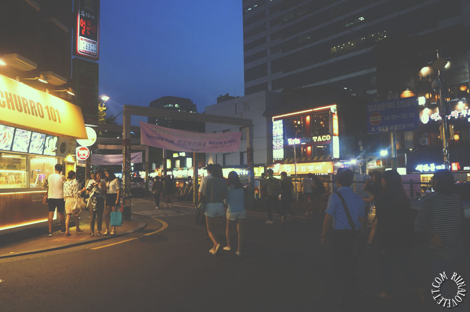 KoreanfashionHongdae_DSC9133