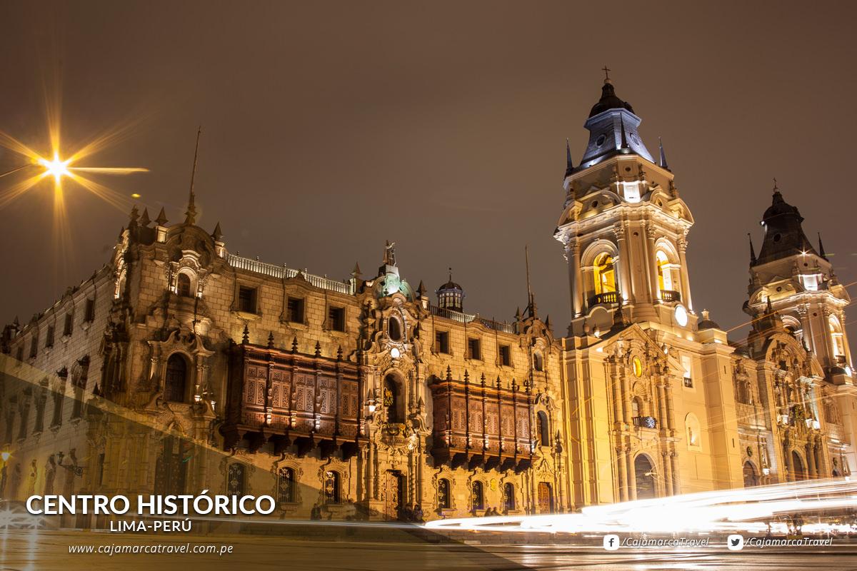 Considerado Patrimonio de la Humanidad por UNESCO.