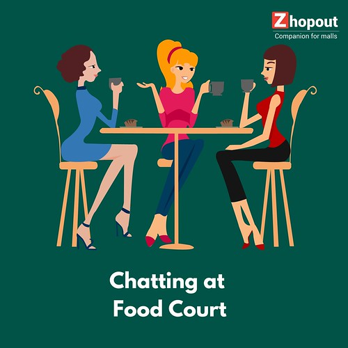 chatting-food-court-zhopout