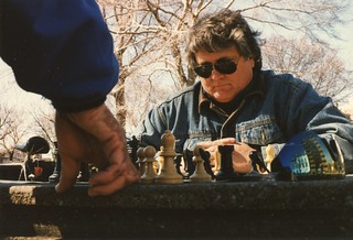 03.Chess.DuPontCircle.WDC.16March1996