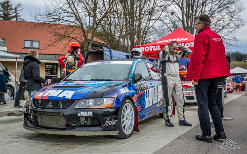 car race rally croatia mitsubishi hrvatska kumrovec