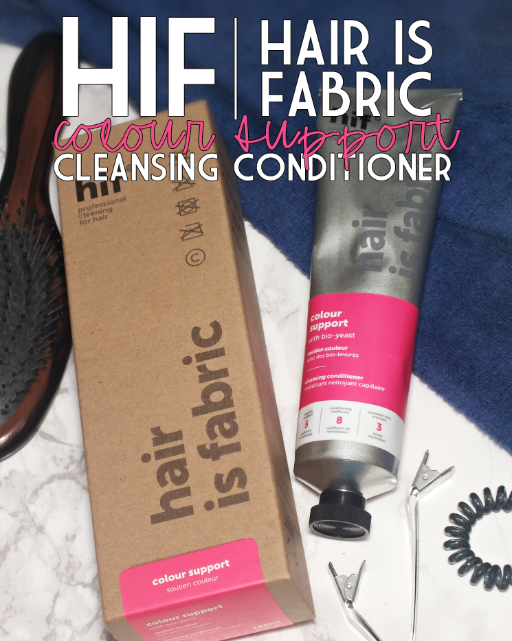 HIF deciem hair is fabric colour support cleansing conditioner (1)