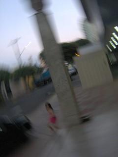2212477954.jpg