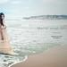playa by Digito Multimedia