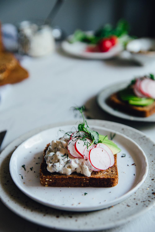 Vegan Swedish Gubbröra | Cashew KitchenG_6953