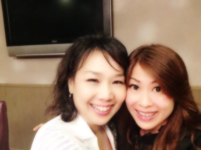 慶祝玉書榮升雲品酒店副總 (10)