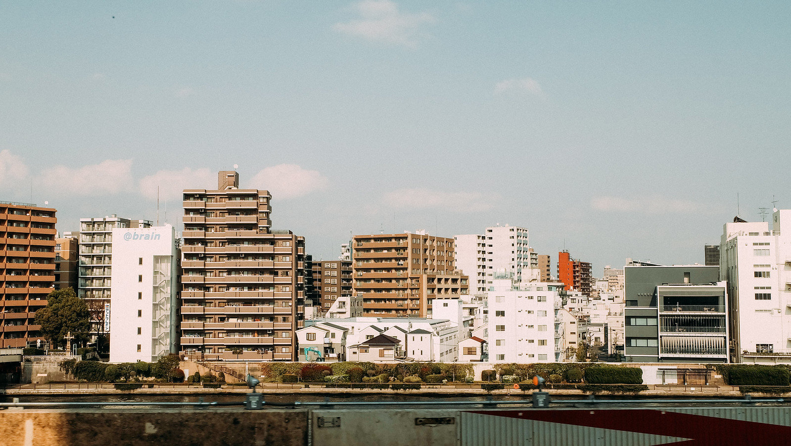 Tokyo - March 2016 (14 of 41)