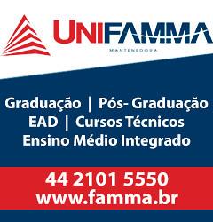 unifamma