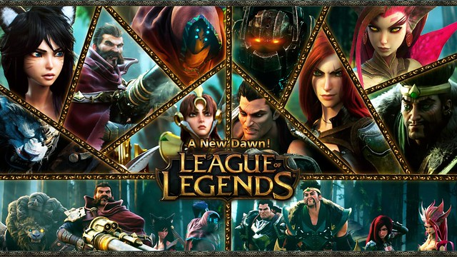 League_of_Legends_39