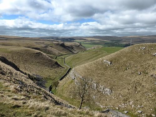 Scot Gate Lane