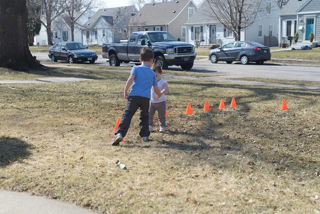 march 12 yard play-9