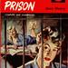 Perma Star 239 Women in Prison