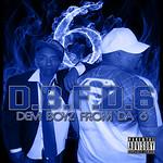 Dem-Boyz-From-Da-6-400