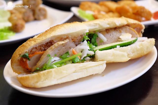 26297866912 d49948caf3 z - 中南半島越南料理:位於忠孝夜市越南料理餐廳,口味道地平價好吃,再訪重溫記憶中的好味道